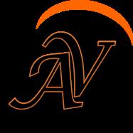 cropped-logo-av-n1.png